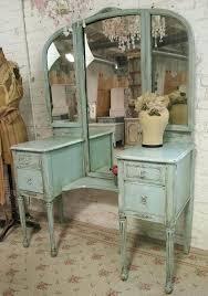 old vanity table best old vanity ideas on furniture antique dressing table with triple mirror vanity