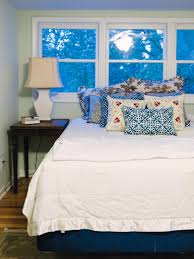 For Bedroom Decorating Cottage Style Bedroom Decorating Ideas Hgtv