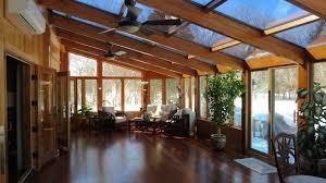 Four Seasons Sunrooms of Ann Arbor - Kitchens And Bathrooms, Sunrooms,  Sunroom Ideas