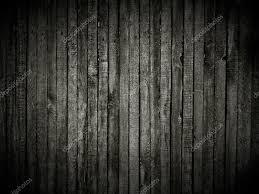 dark wood texture. A Dark Wood Texture. Please Visit My Portfolio For More. \u2014 Photo By Digifuture Texture