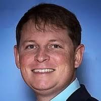 Gene Nix - Vice President - Advanced Technology Group (atg)   LinkedIn