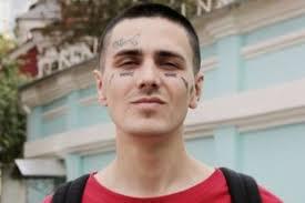 берут ли с татуировками в армию рамблердоктор