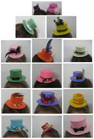 how to create a cute paper top hat diy crafts tutorial