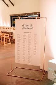 Copper Seating Chart Frame Npm Events