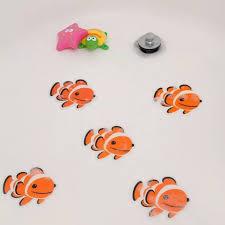 bathtub decals anti slip awesome 8 best child baby kids non slip bath safety sticker