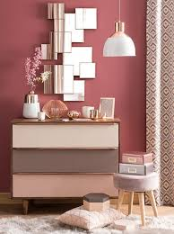 Small Picture Top 25 best Pink bedrooms ideas on Pinterest Pink bedroom