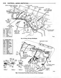 2003 dodge ram 2500 tail light wiring diagram amazing trailer