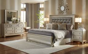 bedroom furniture bedroom furniture california king size bedroom set metal wood poster desk lamp sleigh