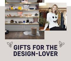 Design Led Gifts Trouva Gifts For The Design Lover