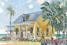 6 beach house plans that are less than 1 200 square feet coastal living