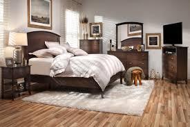Bedroom Bedroom Expressions Furniture Row Toledo