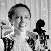 Lucinda Hilton - Company Director - The Event Music Company | LinkedIn