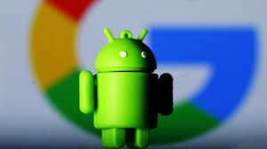 Thousands Of Android Apps Are Tracking You With Or Without