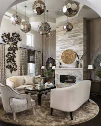 Interior Decorated Living Rooms Impressive Living Room Design Photo By Grace R Lovefordesigns Living Rooms