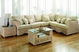 indoor rattan chairs. outdoor furniture rattan in home indoor furnitures chairs e