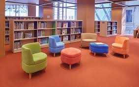slover library va children library furniture