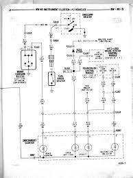 diagram 1988 instrument cluster diagram 1988 instrument cluster diagram 1988 instrument cluster diagram 1988 instrument cluster wiring diagram rows