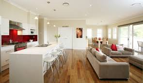Eco Friendly Kitchen Flooring Kitchen Flooring Options For Your New Home Build Local