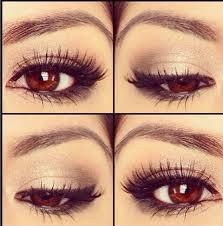 beauty inspiration makeup mac makeup hair ged with