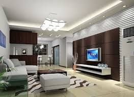 Small Picture Home Design Modern Tv Cabinet Wall Units Living Room Furniture