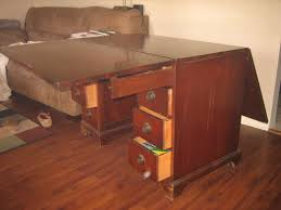 sligh furniture office room. Best Sligh Furniture For Your Office Room Design Ideas: Traditional Wood Table