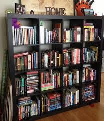 Dvd Book Shelf Dvd Book Shelf Home Decoration