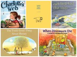 children s books that made our list