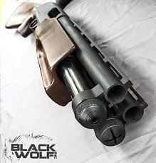 Double Barrel Pump Shotgun Guns I want Pinterest Double.