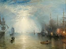 file joseph mallord william turner keelmen heaving in coals by moonlight google art
