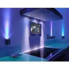 interior lighting. Interior Lighting O