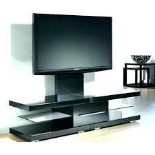 zline tv stands with mount complex z line stand z line stand mount z line stand zline tv stands with mount