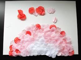 Flower-Petal-Art-Crafts-Unleashed-4