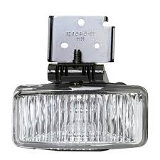 Amazon Com Cpp Ch2592115 Left Fog Lamp Assembly For 97 98