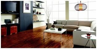 Wood floors in living room Luxury About Engineered Hardwood Flooring Beautiful Engineered Flooring In Living Room Hardwood Bargains Quality Engineered Hardwood Flooring Hardwood Bargains Wood Floors