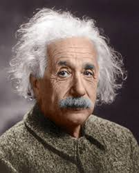 10 สุดยอดนักวิทยาศาสตร์ผู้ยิ่งใหญ่