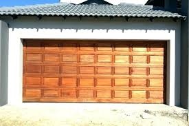 cost of double garage door garage door king double garage door wooden double garage door king double garage door spring replacement average double
