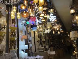 Bhagirath Palace Diwali Lights Head To These Places To Buy Lights And Lit Up Your Home