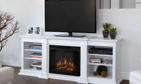 harper blvd dublin 70 inch ivory electric fireplace free 57 best entertainment centers images living room