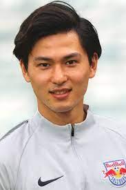 تاكومي مينامينو - ويكيبيديا