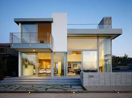 Small Picture Best Small Modern House Designs BEST HOUSE DESIGN