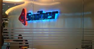 Eden Design Engineering Pte Ltd Swiber Files For Liquidation As Top Management Quit