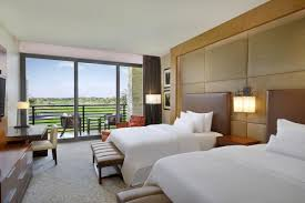 Westin Homes Design Center Options The Westin Abu Dhabi Golf Resort And Spa Abu Dhabi