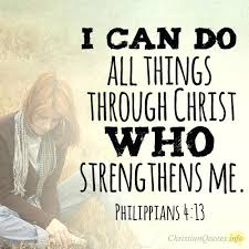 Success Christian Quotes Best Of Motivational Bible Quotes Also 24 24 Plus Good Bible Verses For