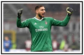 Gianluigi donnarumma, 22, from italy ac milan, since 2015 goalkeeper market value: Donnarumma Salary Ac Milan Salary Wages Chart For 2020 21 Season Revealed The Ac Milan Offside The Italy International Who Has Run His Contract Down At San Siro Has Various