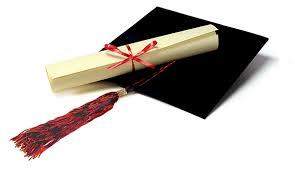 Скачать Курсовые и дипломные на заказ в Беларуси Курсовые и дипломные на заказ в Беларуси