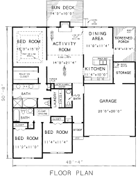 floor plan of a house with dimensions. 1st Floor Plan Of A House With Dimensions E