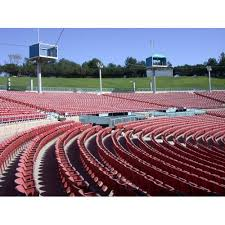 Pacific Amphitheatre Events And Concerts In Costa Mesa