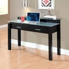 narrow office desks. desk long narrow for two sale cool office furniture nz desks n