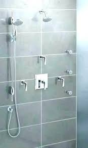moen shower panel shower system shower system parts oil rubbed bronze systems with jets custom ing