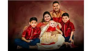 photo to art pixelartindia digital painting